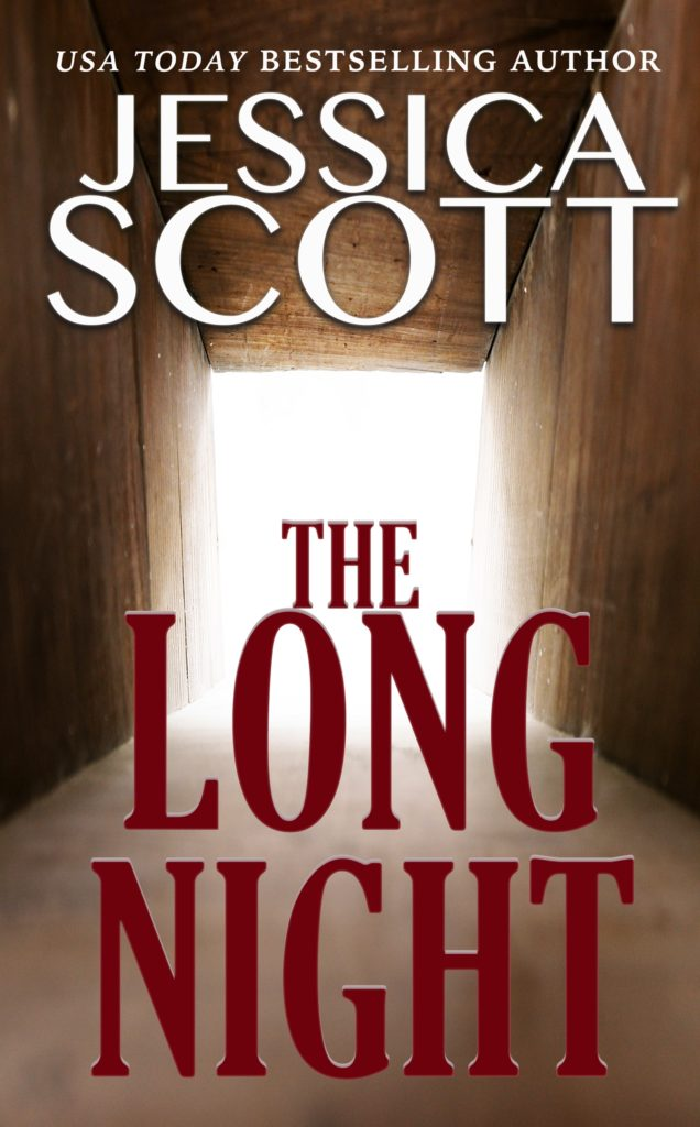 The Long Night Library Fact Sheet: Evil Fact Sheet At Alzheimers-prions.com