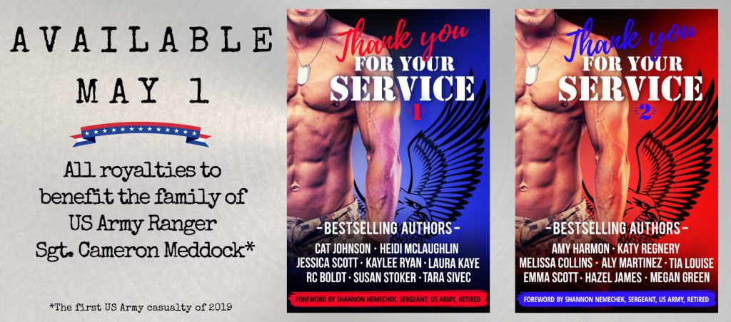 Back to You - Jessica Scott - USA Today Bestselling Author